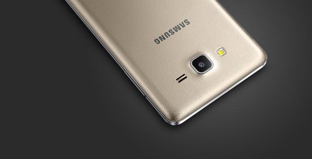 Samsung Galaxy J5 e J7 (2016) ottengono la certificazione Bluetooth