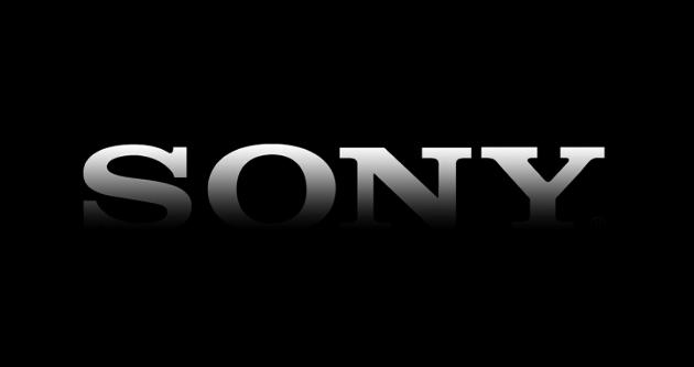 Sony si concentrerà solo su Xperia X fino al 2018 [Rumor]
