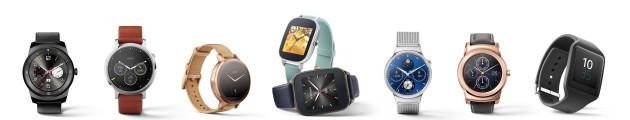3 buoni motivi per comprare uno smartwatch
