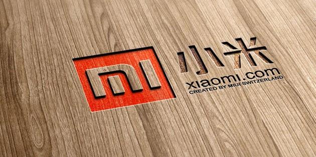 Xiaomi spedisce gli inviti per un evento a Dicembre chiamato