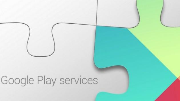 Google Play Services si aggiorna alla v8.3: ecco le novità
