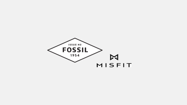 Fossil acquisisce Misfit e si avvicina al mercato delle fitness band