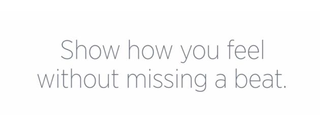 Twitter abbandona i favoriti e introduce i cuori per i like
