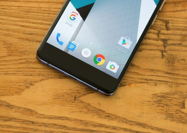 OnePlus X, inizia il roll-out di OxygenOS 2.1.3
