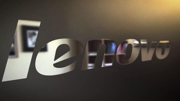Lenovo pronta ad abbandonare il marchio Vibe?