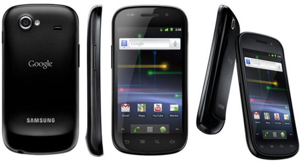 Samsung Nexus S: ecco una Custom ROM basata su Android 6.0 Marshmallow