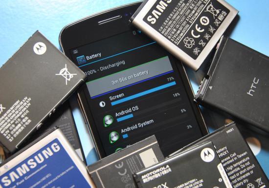 Università di Cambridge: la batteria del futuro sarà a Litio e Ossigeno
