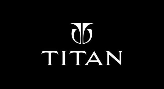 HP e Titan al lavoro su un nuovo smartwatch