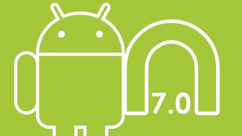 Android N 7.0 possibili nomi, data di rilascio ed altre novità
