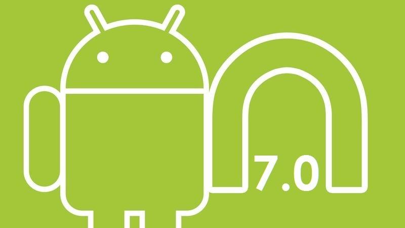 7 data android recovery не видит телефон samsung - d2