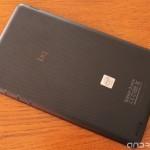 BQ Edison 3 Mini: la Recensione