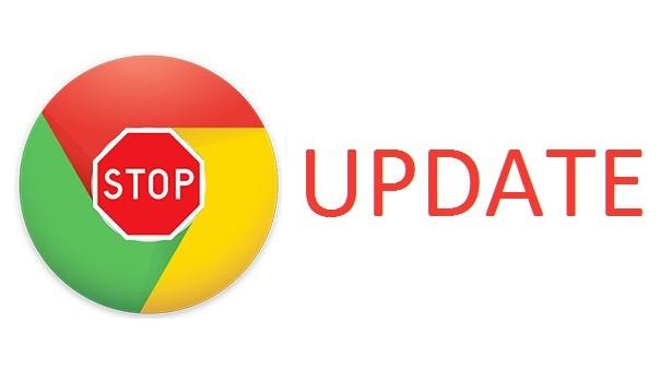 Chrome: ecco quali sistemi operativi non saranno più supportati