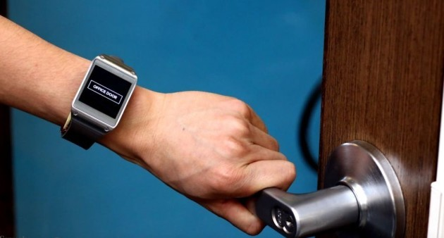 Disney sta progettando uno smartwatch innovativo