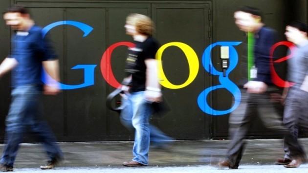 Google Foto: ora puoi nascondere le persone indesiderate