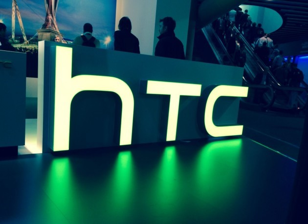 HTC One M10 avrà un display da 5.2