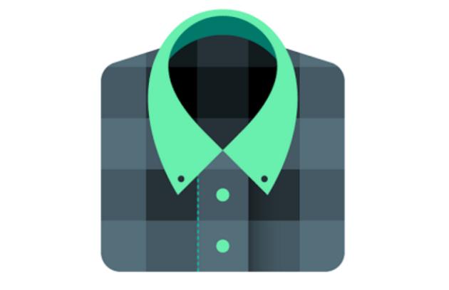Plaid: nuovo showcase Material Design direttamente da Google