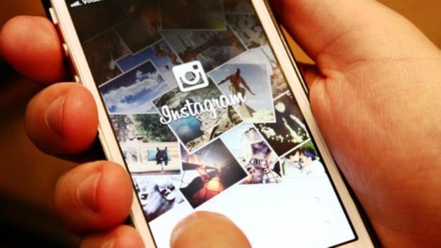 Instagram: ecco arrivare un'inaspettata novità