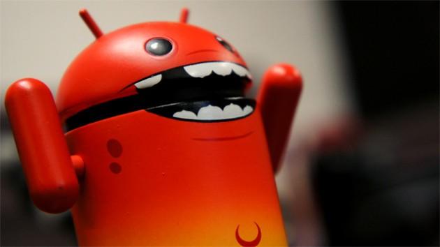 Una grave falla di Chrome mette a rischio tutti i dispositivi Android
