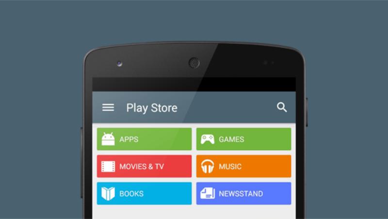 Play Store arriva un'importante novità per gli sviluppatori