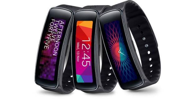 Samsung: alcuni rumors rivelano la possibilità del lancio di un indossabile di fascia bassa