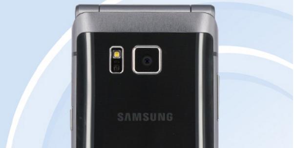 Samsung Galaxy Golden 3, prime immagini per il nuovo flip phone: in arrivo anche in Europa?