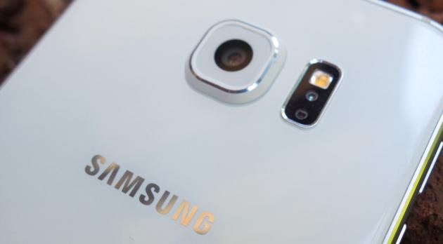 Samsung registra il nuovo marchio BRITECELL: è il sensore da 12 MP di Galaxy S7?