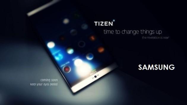 Samsung: in arrivo il primo top di gamma con a bordo Tizen - RUMORS