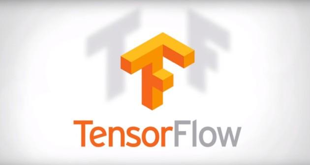 TensorFlow, il software Google alla base dell'apprendimento delle macchine da oggi è OpenSource