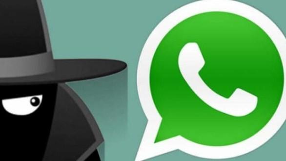 WhatsApp: potreste ricevere un addebito da 20 euro