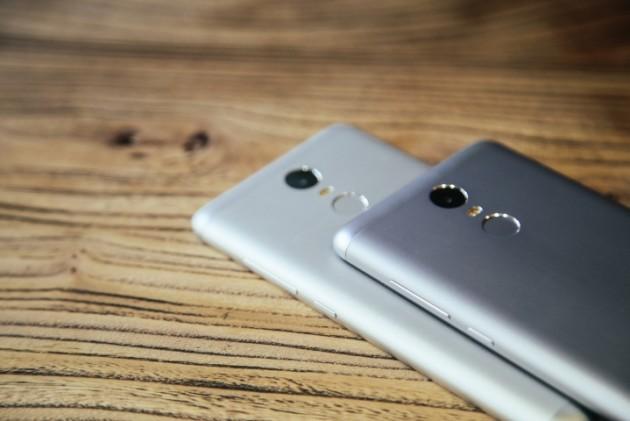 Xiaomi Redmi Note 3 Pro: ecco come abilitare le API Camera2