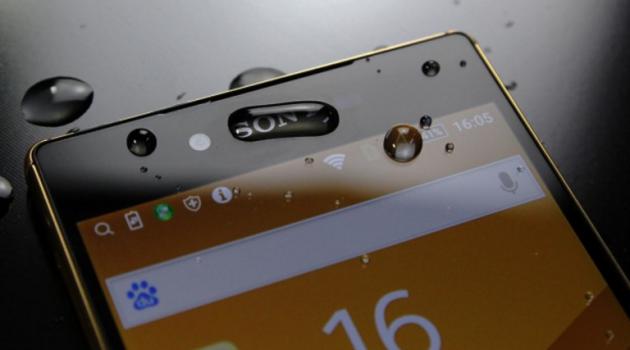 Sony Xperia Z5 Premium, eccolo nei primi unboxing