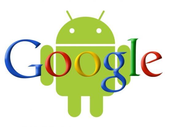 Google ha intenzione di progettare i chip per Android