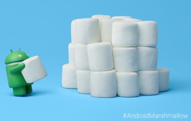 Google rilascia un nuovo aggiornamento di sicurezza per la gamma Nexus