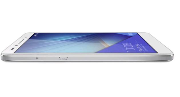 Black Friday, le offerte Huawei: fino a 100€ di sconto sugli smartphone Honor