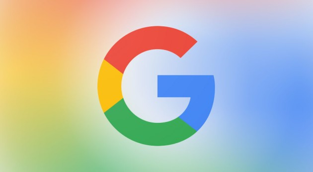 Google renderà disponibili App in streaming senza doverle installare