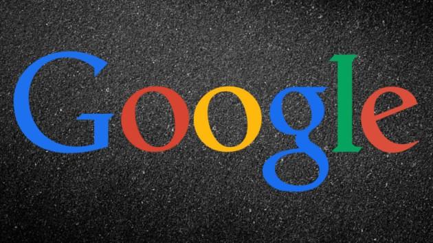 Anche Google si prepara al Black Friday, sconti sui Nexus in arrivo?