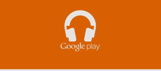 Google Play Music si aggiorna con nuovi controlli per l'area notifiche [Download APK]