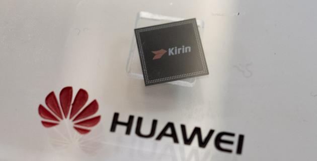Kirin 950, Huawei svela ufficialmente il nuovo chip high-end: su le prestazioni, giù i consumi