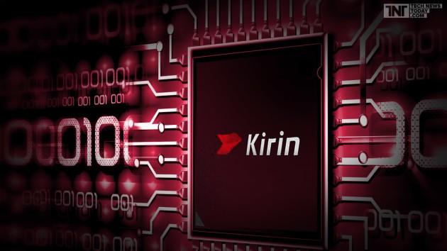 Kirin 950, i nuovi benchmark rivelano una GPU molto performante
