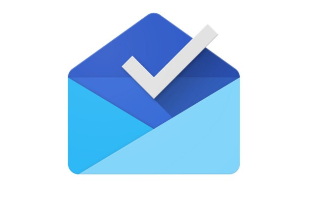 Inbox by Gmail cresce: condivisione dei viaggi e migliore gestione degli allegati