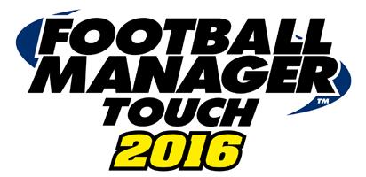 Dopo FM Mobile 2016, SEGA rilascia anche Football Manager Touch 2016, ma solo per tablet