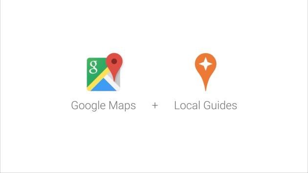 Google potenzia Guide Locali per Maps con obiettivi e ricompense per gli utenti