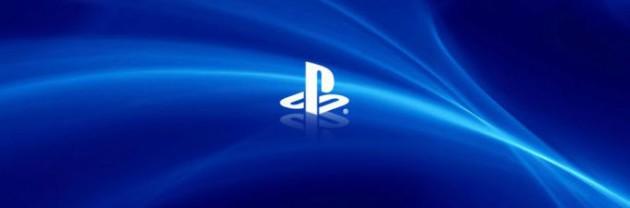 Sony, 50€ di credito PlayStation Store agli statunitensi che acquistano Xperia Z3+ o Z4