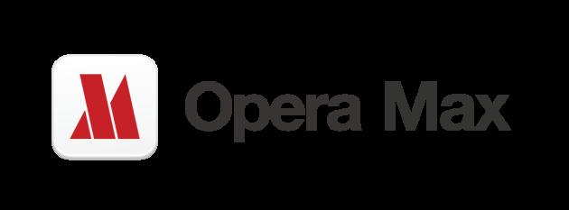 Opera Max: ora presente di default nei dispositivi di 14 OEM