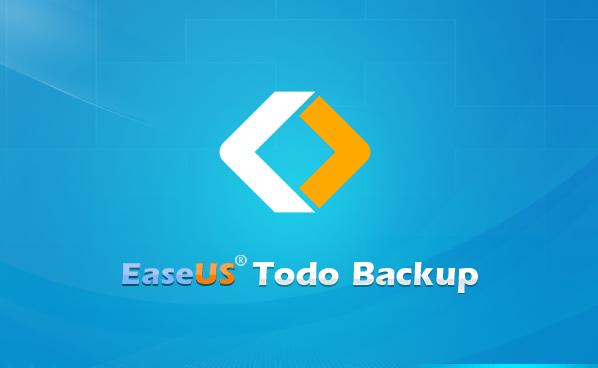[Sponsored] EaseUS Todo Backup: recensione (e 10 codici di attivazione)