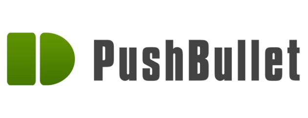 Pushbullet consente di mandare SMS dal tablet