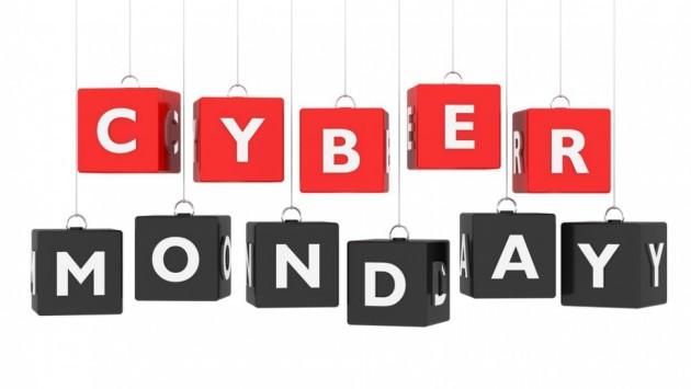 Offerte Cyber Monday 2015: Ecco le migliori