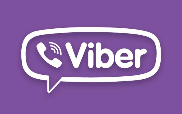Viber: è ora possibile cancellare i messaggi inviati per errore