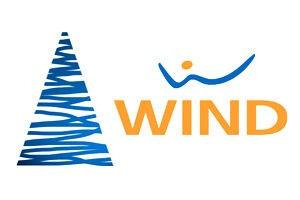 Arriva Wind Christmas Ricarica: 3GB di internet gratis per le feste