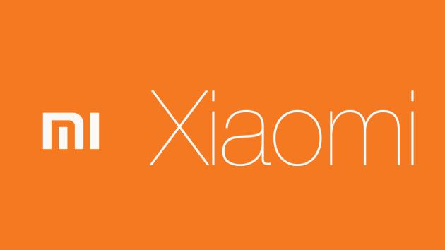 Xiaomi Pinecone, ecco la data di lancio